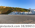 Nazare, Nazareth, resort spot 38289653