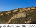 Nazare, Nazareth, resort spot 38289655