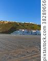 Nazare, Nazareth, resort spot 38289656
