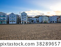 Nazare, Nazareth, resort spot 38289657
