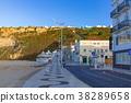 Nazare, Nazareth, resort spot 38289658