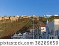 Nazare, Nazareth, resort spot 38289659
