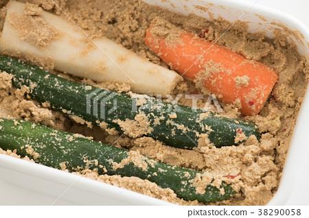 煮鹹菜煮鹹菜煮沸的地板 38290058