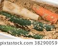 煮鹹菜煮鹹菜煮沸的地板 38290059