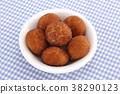 도넛 38290123