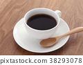 커피 38293078