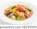 음식, 먹거리, 스프 38295094