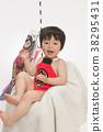 儿童儿童节 38295431