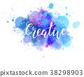 background color hue 38298903