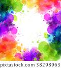 背景 颜色 色彩 38298963
