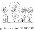 business,brainstorming,team 38303099
