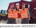 freight, forwarding, job 38304655