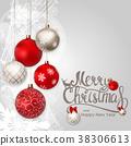 背景 圣诞节 圣诞 38306613