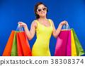 bag,lady,person 38308374