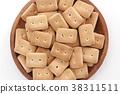 Bread 38311511