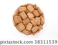 Bread 38311539
