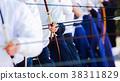 弓道 弓箭 图像 38311829