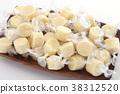 치즈, 유제품, 발효 식품 38312520