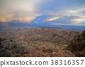 big bend, national park, south rim 38316357