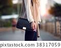 袋 包 女人 38317059