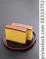 คาสเทลแลมมาร์,ลูกกวาด,ของกินเล่น 38320752