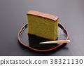 長崎蛋糕 糖果 甜食 38321130
