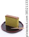 長崎蛋糕 糖果 甜食 38321133