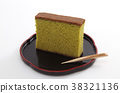 長崎蛋糕 糖果 甜食 38321136
