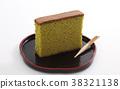 長崎蛋糕 糖果 甜食 38321138