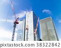 建築 大樓 高層建築 38322842