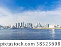 고층 아파트, 고층 빌딩, 고층 건물 38323698