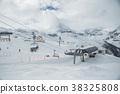 switzerland, alpine, matterhorn 38325808