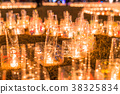 candle, candles, lit up 38325834