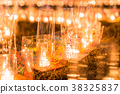 candle, candles, lit up 38325837