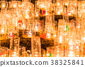 candle, candles, lit up 38325841