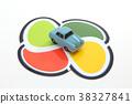 交通工具 車 汽車 38327841