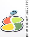 交通工具 車 汽車 38327844