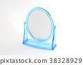 스탠드 거울 38328929