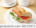 sandwich, sandwiches, baker 38329471