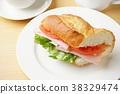 sandwich, sandwiches, baker 38329474