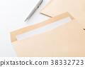 商業 商務 文件 38332723