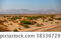 Desert view 38336729