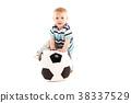 soccer, ball, football 38337529