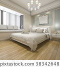 classic luxury modern 38342648
