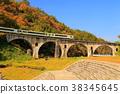 樂 遠野市 釜石線 38345645