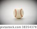 스포츠, 공, 구형 38354378