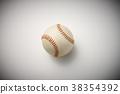 스포츠, 공, 던지다 38354392