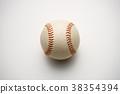 스포츠, 공, 던지다 38354394