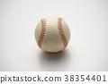 경식 야구 공 38354401