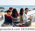 海邊黨分享房子圖像 38358966